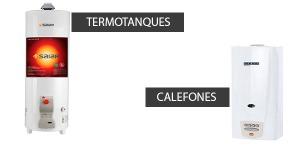 diferencias-termotanques-calefones