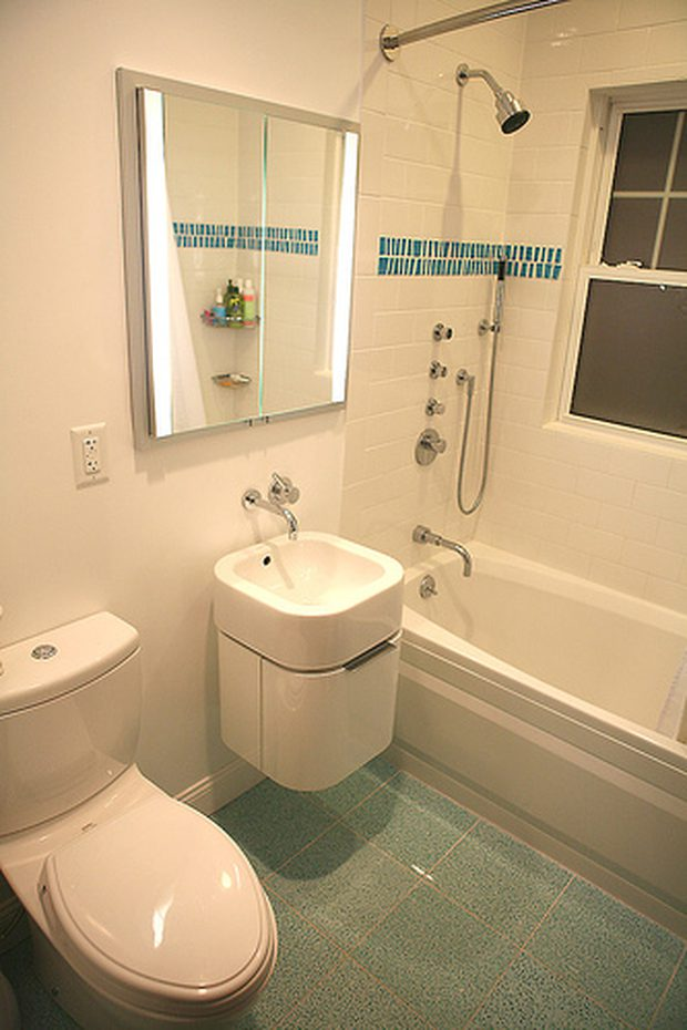 c mo colocar azulejos en el ba o de tu casa hacelo pr ctico